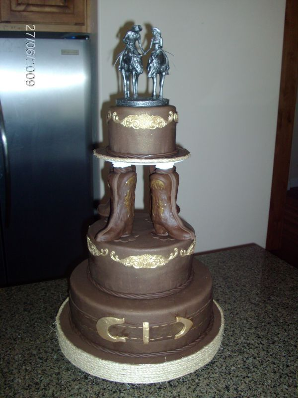Marga\'s blog: If you are looking for fall wedding cake designs the ...