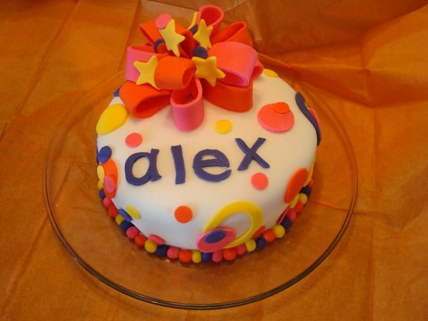 http://media.cakecentral.com/modules/coppermine/albums/userpics/691932/600-Alex_Cake.JPG