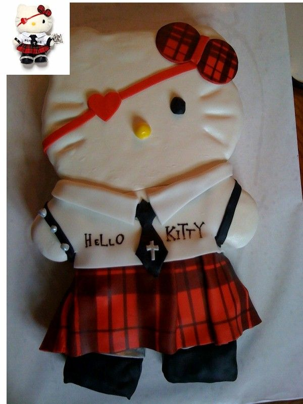 Hello Kitty Drawings. emo hello kitty drawings. emo girl hello kitty; emo girl hello kitty