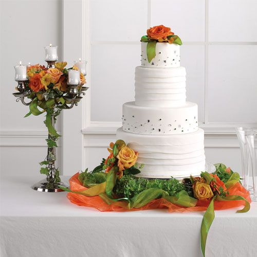 Beautiful Images of Wedding Cakes Gallery, Images Wedding Cakes-Images Wedding Cakes