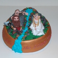 lord-of-the-rings-cake