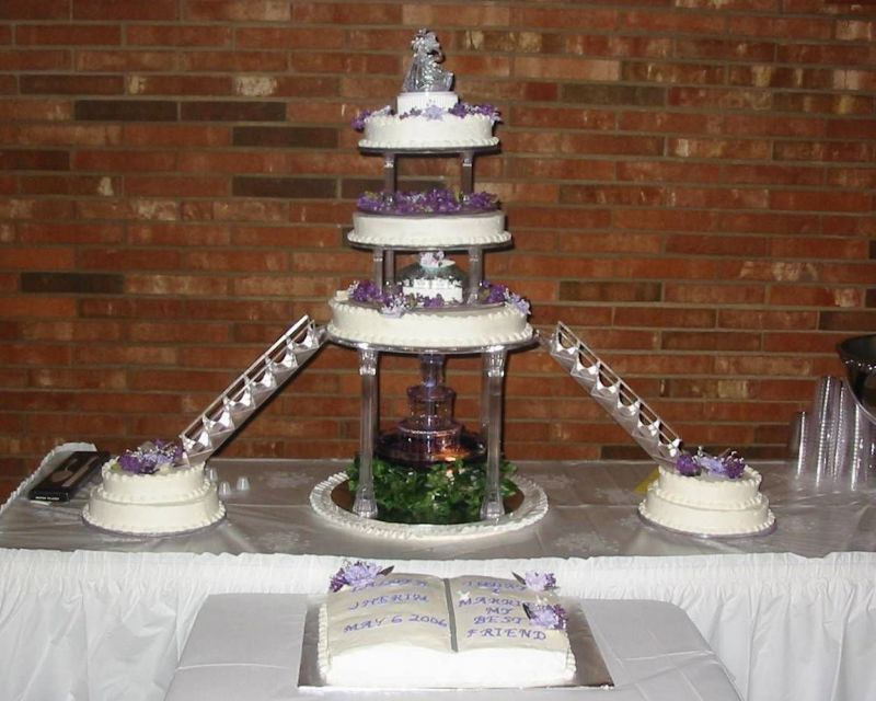 cake boss wedding cakes. Cake Gallery | Wedding Cakes