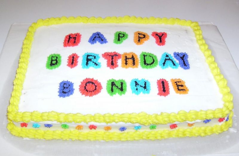 Happy birthday to a wonderful person having her becomeanex have some more cake bonnie httpmediakecentralmodulescopperminealbums publicscrutiny Gallery
